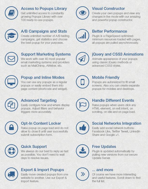 features-list.jpg