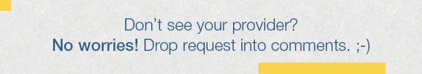 marketing-providers-request.jpg?v=5.60